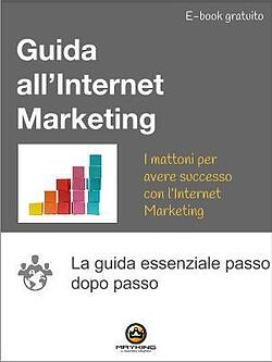 Cover-ebook-Guida-Internet-Marketing-400c