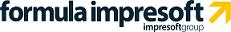 hubspot_FORMULA-BLU