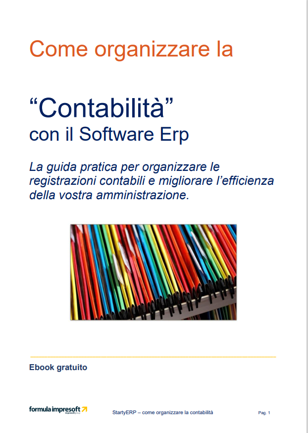 Come_organizzare_la_contabilità_con_il_software_ERP