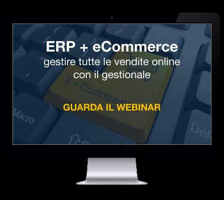 Copertina_webinar_ecommerce (2)